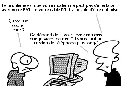 jargon informatique 2015