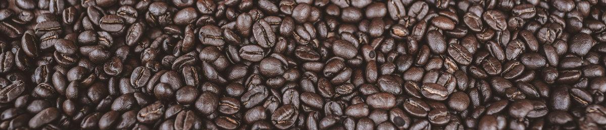 Nombre de grains de café