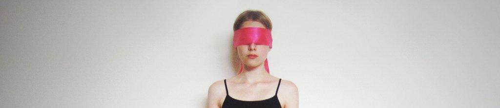 Expérience en simple aveugle