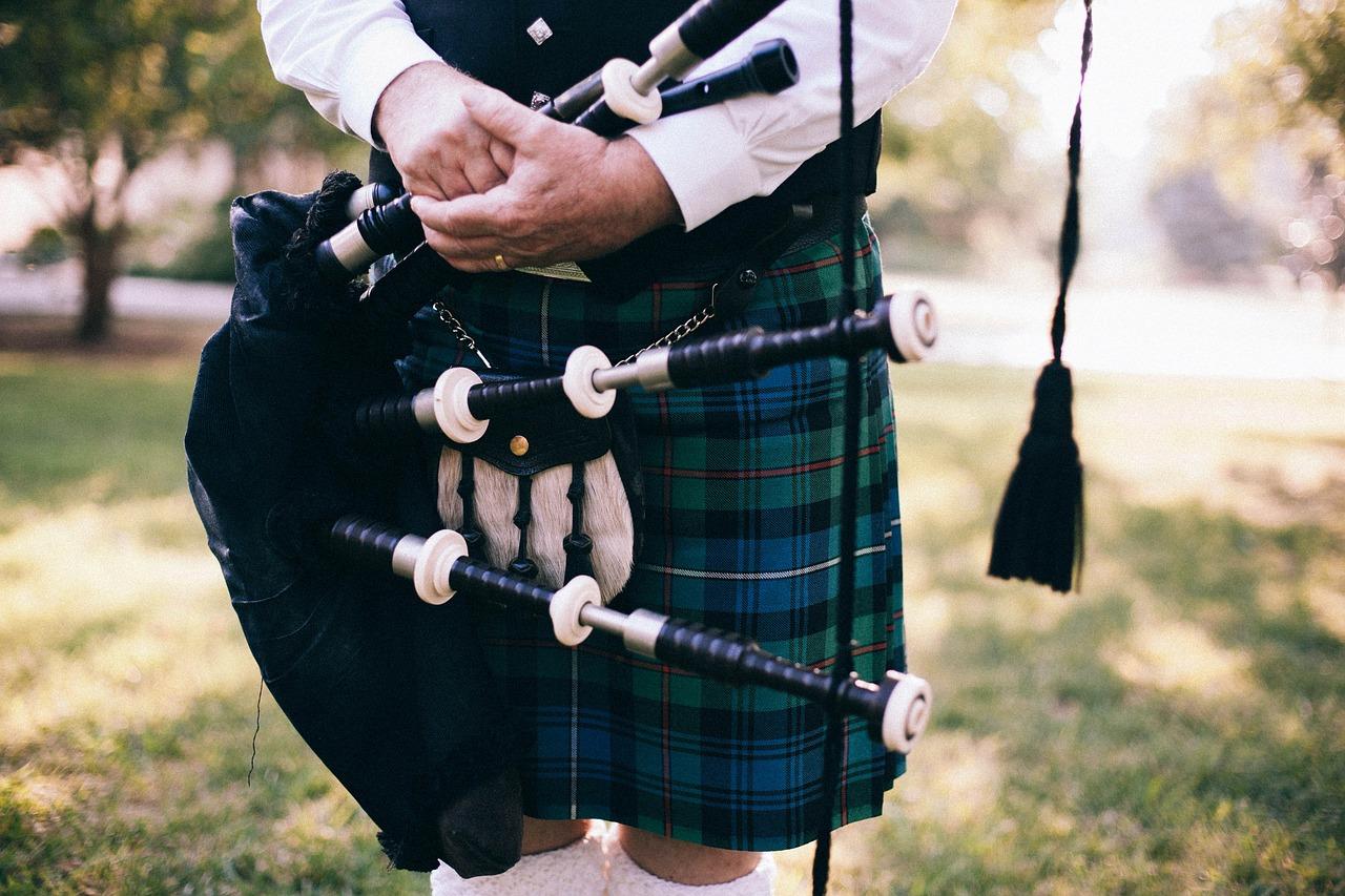 vrai-ecossais