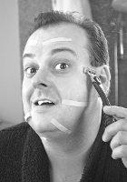 Les dangers du rasoir
